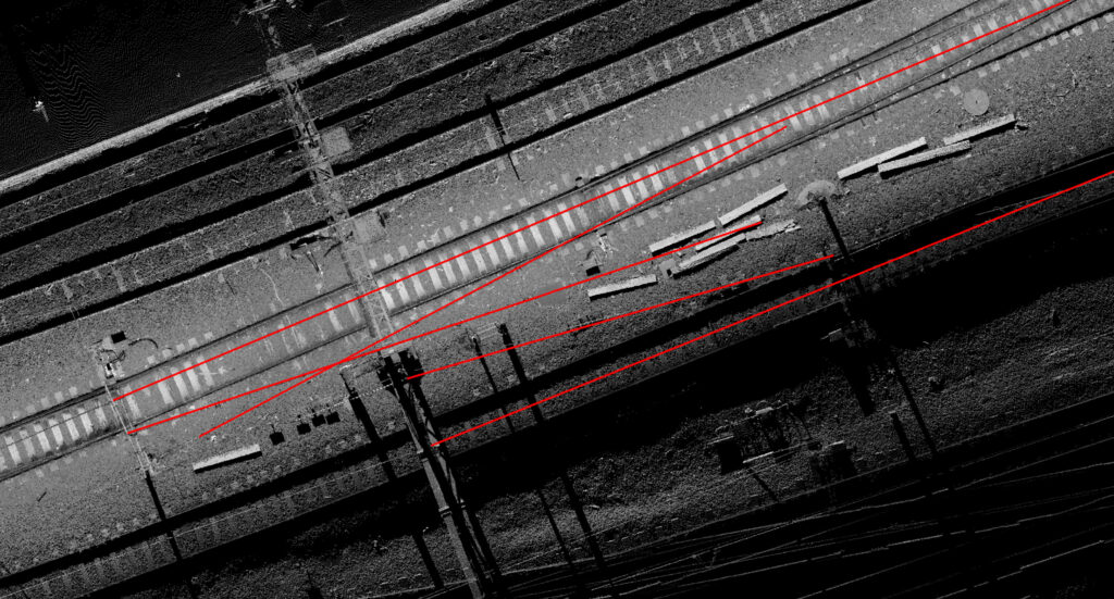 Metro-Trains-LiDARA